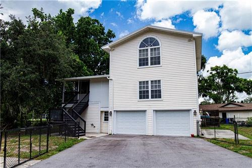 Main image for 9305 POST ROAD, ODESSA,FL33556. Photo 1 of 43