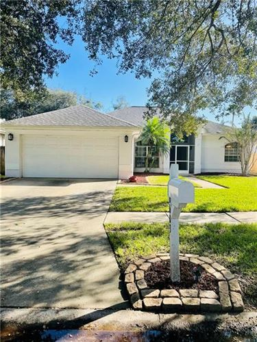 Main image for 16603 MEADOW COVE STREET, TAMPA,FL33624. Photo 1 of 27