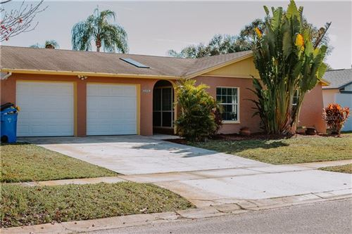 Main image for 7007 COBBLEWOOD COURT, TAMPA,FL33615. Photo 1 of 14