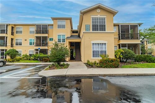 Main image for 5125 PALM SPRINGS BOULEVARD #5208, TAMPA, FL  33647. Photo 1 of 50