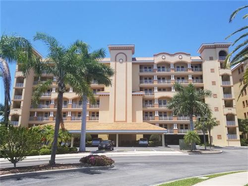 Main image for 17715 GULF BOULEVARD #305, REDINGTON SHORES, FL  33708. Photo 1 of 35