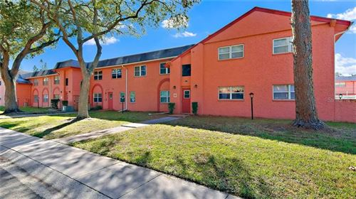 Photo of 262 SW MONROE CIRCLE N #4101, ST PETERSBURG, FL 33703 (MLS # U8103514)