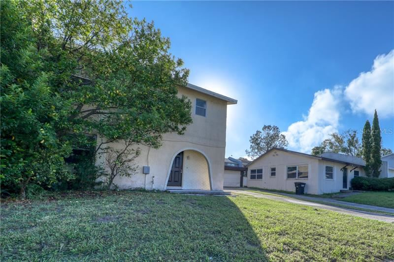 2077 LOS LOMAS DRIVE, Clearwater, FL 33763 - #: C7434514