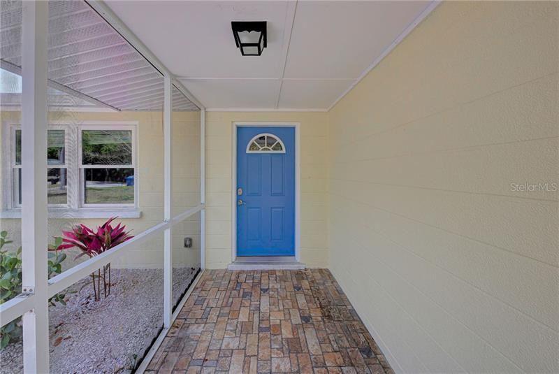 Photo of 427 EDWARDS STREET, ENGLEWOOD, FL 34223 (MLS # D6117514)