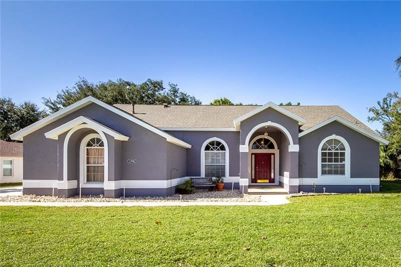 13942 GREATER PINES BOULEVARD, Clermont, FL 34711 - #: G5035514