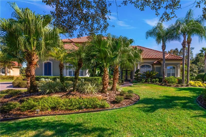 1807 PALM VIEW COURT, Longwood, FL 32779 - #: O5910514