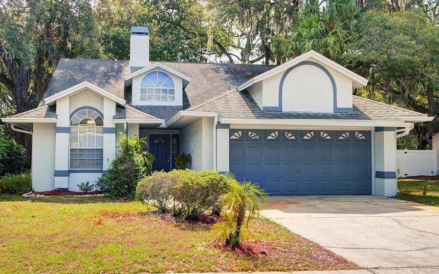 209 S MELLONVILLE AVENUE, Sanford, FL 32771 - #: O5955514