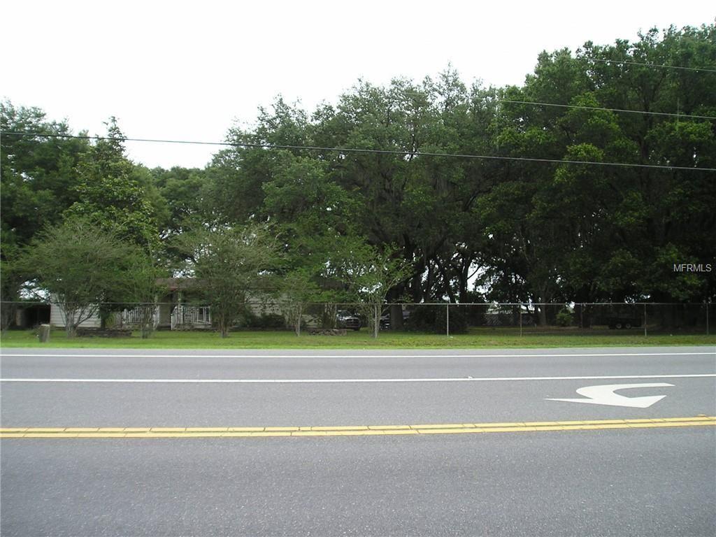Wesley Chapel, FL 33545
