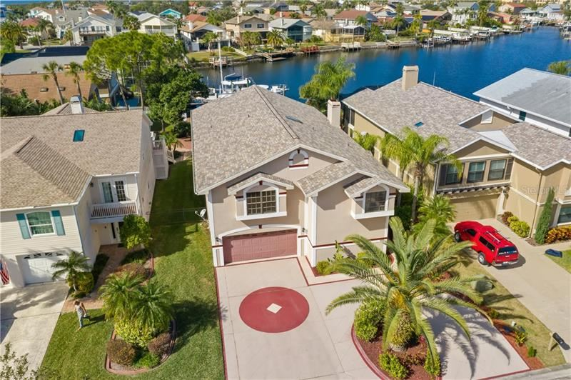 6121 FJORD WAY, New Port Richey, FL 34652 - MLS#: W7832514