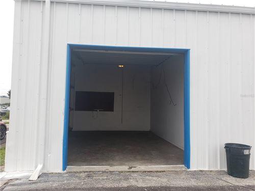 Photo of 4150 WHIDDEN BOULEVARD #G, PORT CHARLOTTE, FL 33980 (MLS # A4511515)