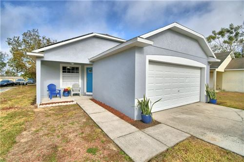 Main image for 463 LAKEVIEW DRIVE, BABSON PARK,FL33827. Photo 1 of 54