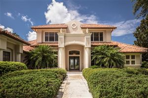 Photo of 9636 MCCORMICK PLACE, WINDERMERE, FL 34786 (MLS # O5719515)