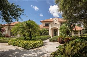 Tiny photo for 9636 MCCORMICK PLACE, WINDERMERE, FL 34786 (MLS # O5719515)