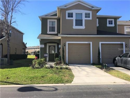 Main image for 2324 BEXLEY PLACE, CASSELBERRY,FL32707. Photo 1 of 22