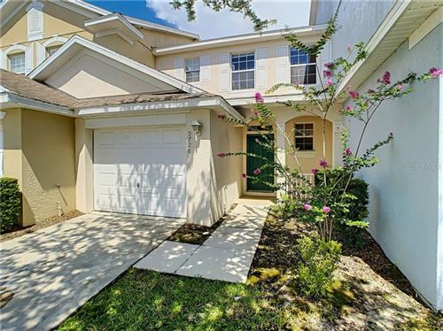 Main image for 9728 CARLSDALE DRIVE, RIVERVIEW, FL  33578. Photo 1 of 38
