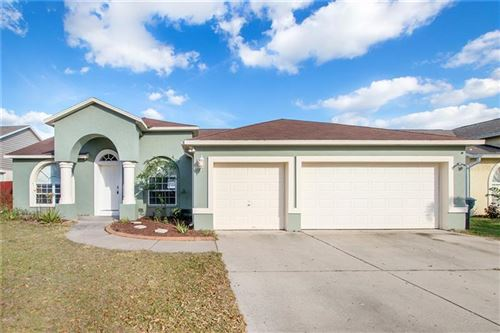 Photo of 9806 OCASTA STREET, RIVERVIEW, FL 33569 (MLS # O5919515)