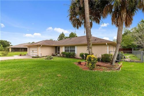 Photo of 13866 SW 31ST COURT, OCALA, FL 34473 (MLS # OM604515)