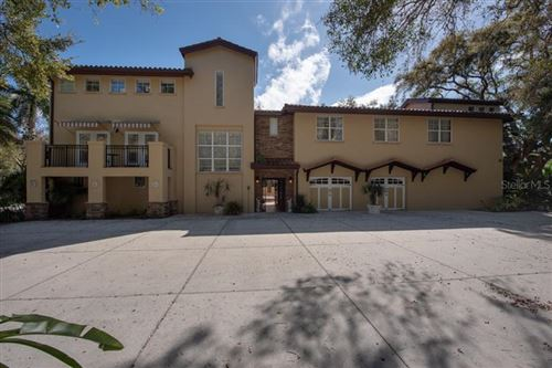 Main image for 8102 BAY DRIVE, TAMPA,FL33635. Photo 1 of 61