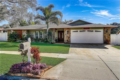 Photo of 1649 MONTEREY DRIVE, CLEARWATER, FL 33756 (MLS # T3285515)
