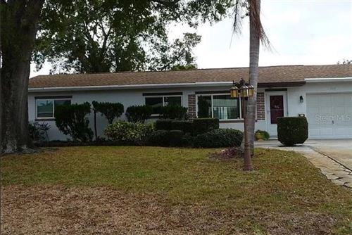 Main image for 6160 41ST AVENUE N, ST PETERSBURG,FL33709. Photo 1 of 20