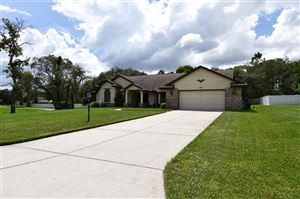 Main image for 485 DRUID ROAD, SPRING HILL,FL34609. Photo 1 of 23