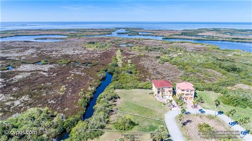 Main image for EMERALD POINTE, PORT RICHEY,FL34668. Photo 1 of 14