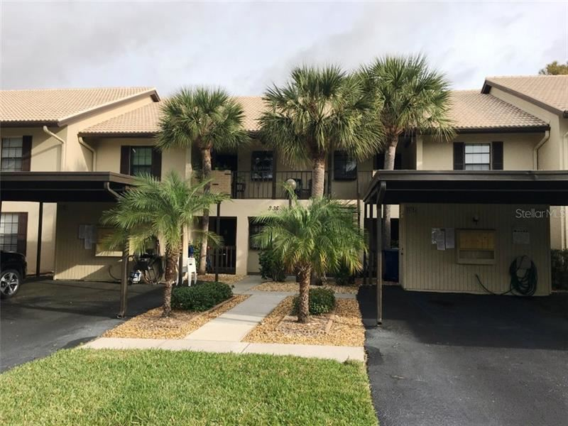 335 THREE LAKES LANE #F, Venice, FL 34285 - #: N6109515