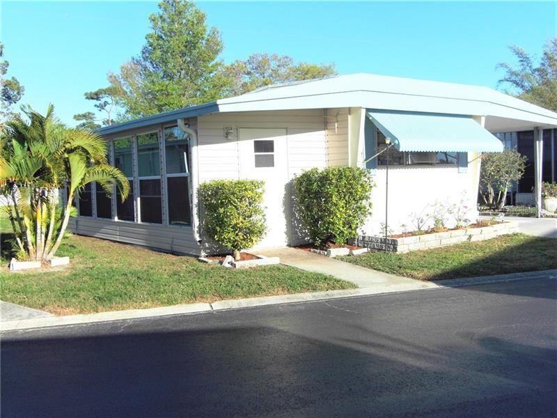 9790 66TH STREET N #467, Pinellas Park, FL 33782 - #: U8115515