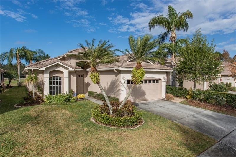 4008 SILK OAK LANE, Palm Harbor, FL 34685 - MLS#: W7829515