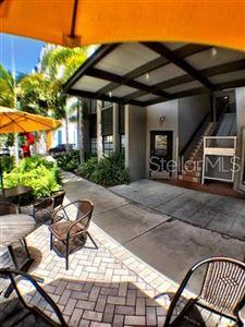 Photo of 1487 2ND STREET #A, SARASOTA, FL 34236 (MLS # A4439516)