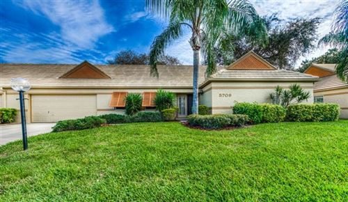 Photo of 5709 34TH COURT W, BRADENTON, FL 34210 (MLS # A4457516)