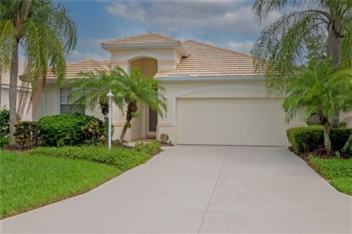 Photo of 8488 IDLEWOOD COURT, LAKEWOOD RANCH, FL 34202 (MLS # A4504516)