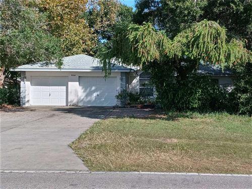 Photo of 3704 69TH STREET E, PALMETTO, FL 34221 (MLS # A4515516)