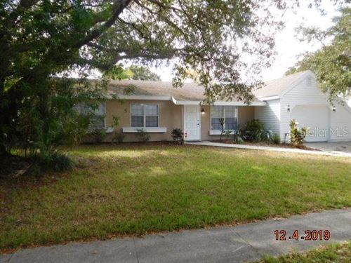 Photo of 8197 ALAM AVENUE, NORTH PORT, FL 34287 (MLS # D6109516)