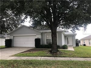 Photo of 17430 SILVER CREEK COURT, CLERMONT, FL 34714 (MLS # S5026516)