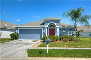 Main image for 3135 CLOVER BLOSSOM CIRCLE, LAND O LAKES, FL  34638. Photo 1 of 38