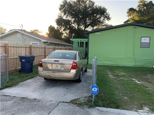 Main image for 9404 N 14TH STREET, TAMPA,FL33612. Photo 1 of 39