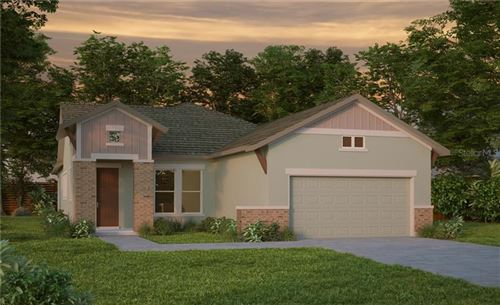 Main image for 6219 PLOVER MEADOW STREET, LITHIA, FL  33547. Photo 1 of 1