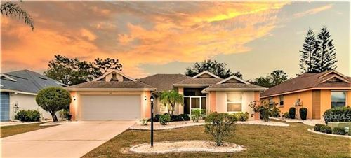 Photo of 2111 E DEL WEBB BOULEVARD, SUN CITY CENTER, FL 33573 (MLS # T3283516)