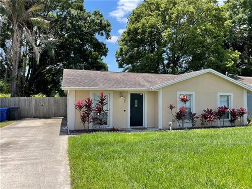Main image for 2508 MABRY STREET, TAMPA,FL33618. Photo 1 of 20