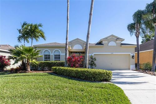 Photo of 6359 STURBRIDGE COURT, SARASOTA, FL 34238 (MLS # U8072516)