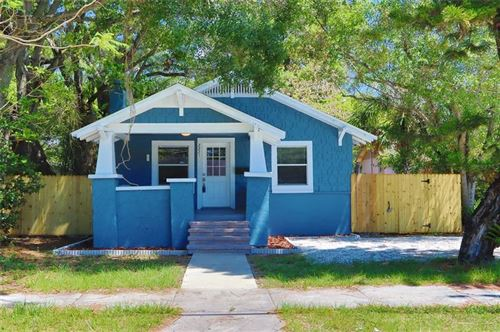 Main image for 2221 23RD AVENUE S, ST PETERSBURG,FL33712. Photo 1 of 28