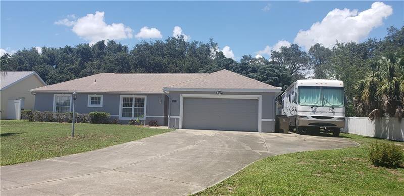 10719 SUMMIT SQUARE DRIVE, Leesburg, FL 34788 - #: G5030516