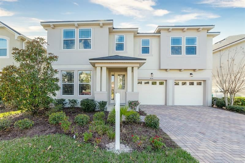 4714 CREEKSIDE PARK AVENUE, Orlando, FL 32811 - #: O5835516