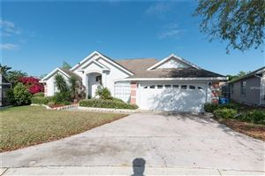 Photo of 2186 DUVAL COURT, HAINES CITY, FL 33844 (MLS # O5772517)