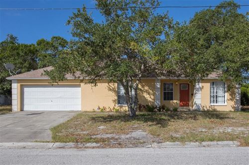 Main image for 5201 7TH STREET S, ST PETERSBURG,FL33705. Photo 1 of 27