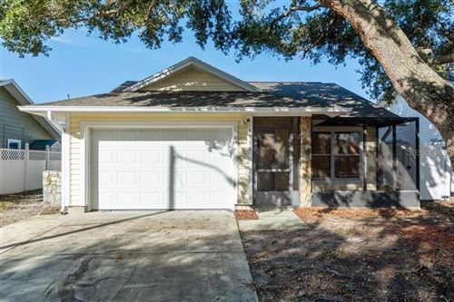 Photo of 1750 NEEDLES LANE W, LARGO, FL 33771 (MLS # U8075517)