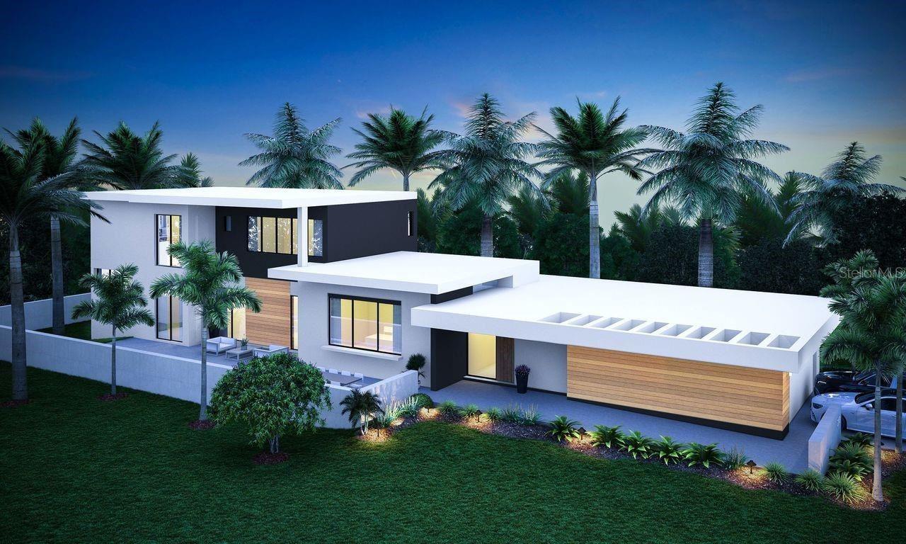 2149 HYDE PARK STREET, Sarasota, FL 34239 - MLS#: A4500517
