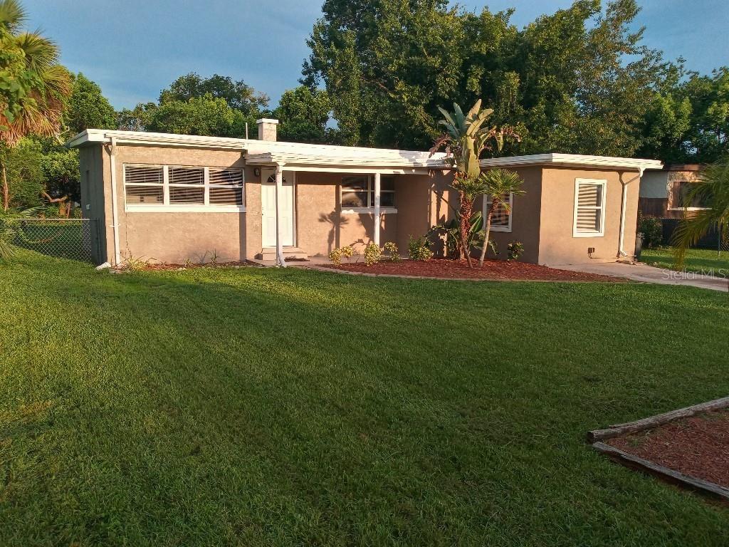 113 COUNTRY CLUB CIRCLE, Sanford, FL 32771 - #: T3320517