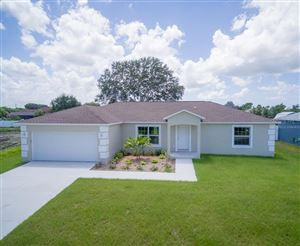 Main image for 7448 CASTLEBERRY TERRACE, ENGLEWOOD, FL  34224. Photo 1 of 22